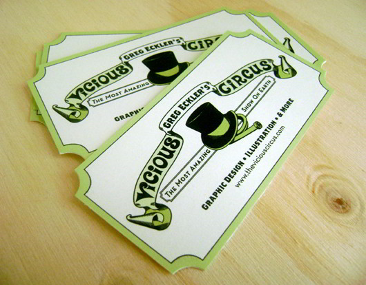 greg-ecklers-business-card