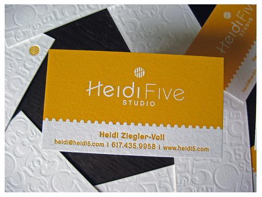 heidi-five-studio