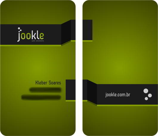 jookle_business_card