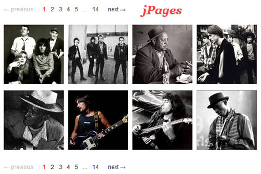 jpages-jquery_plugin