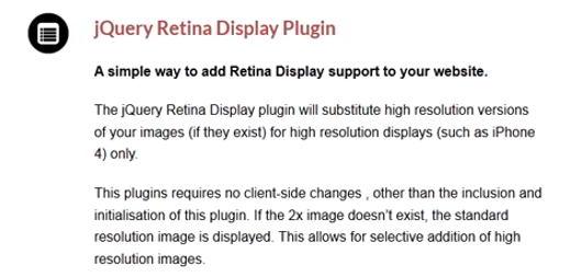 jquery_retina_display_plugin