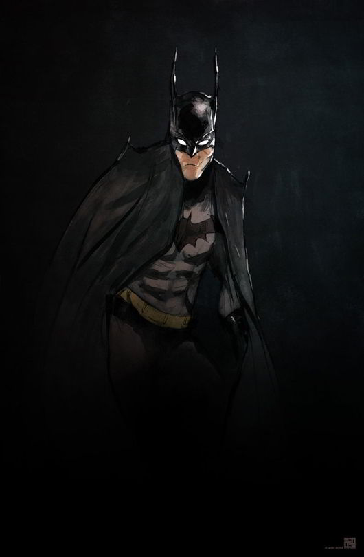 latex_batman_by_anjinanhut
