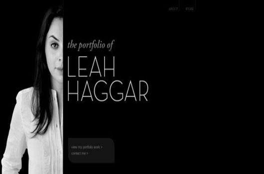 leahhaggar