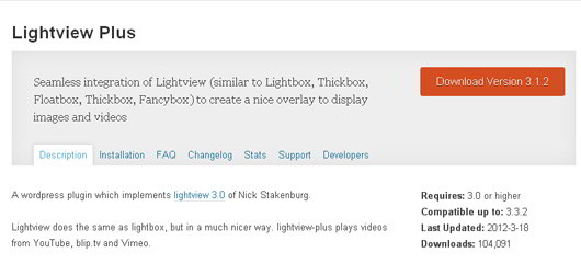 lighview-plus-wordpress-plugin