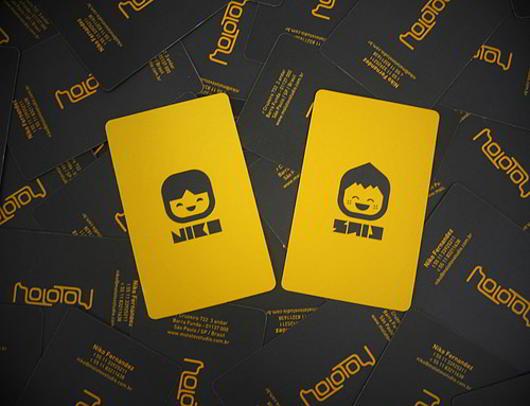 molotov-studio-yellow-card