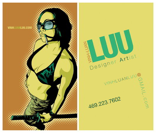 newer-business-card
