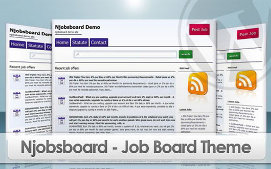 njobsboard-cover