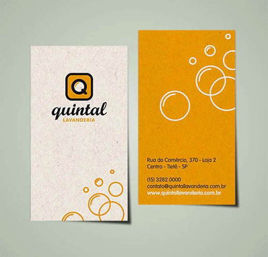 quintal-yellow-card
