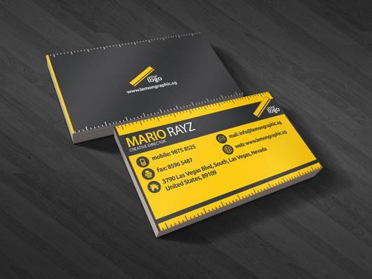 renovator_business_card