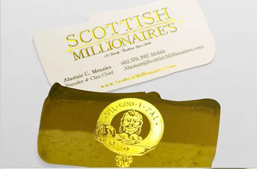 scottish-millionaire