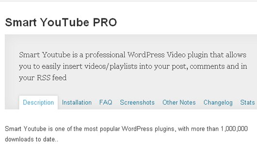 smart-youtube-pro-wordpress