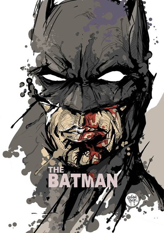 the_batman_by_cheschirecat