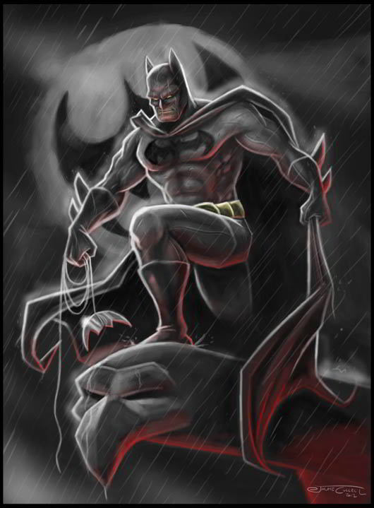 the_dark_knight_by_jaumecullell