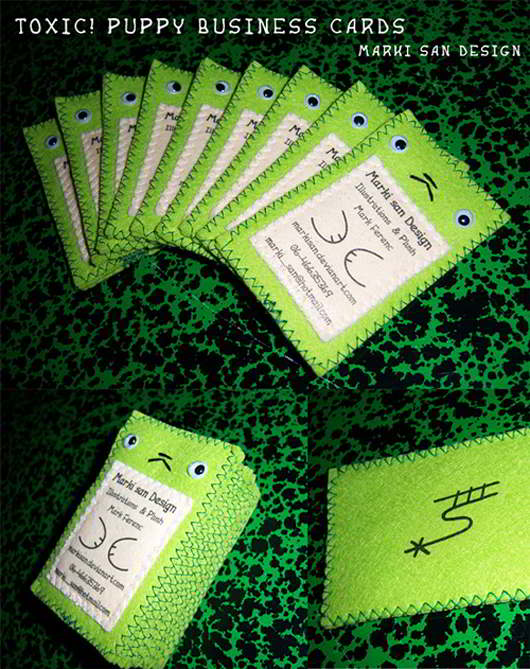 toxic-puppy-business-cards