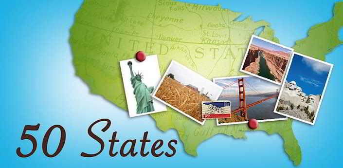 50-states
