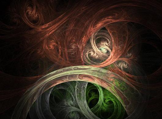 abstract-vision