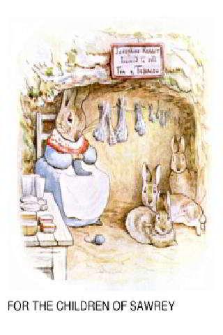 bejamin-bunny