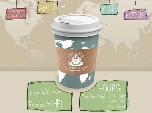 c&c-coffee
