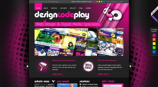 design-code-play