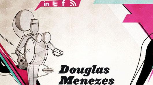 douglas-menezes
