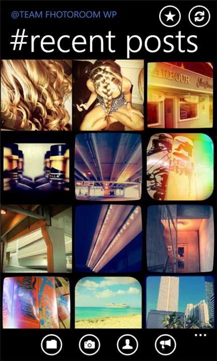 fotoroom