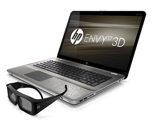 hp-envy-17-3D-2