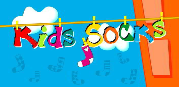 kids-socks