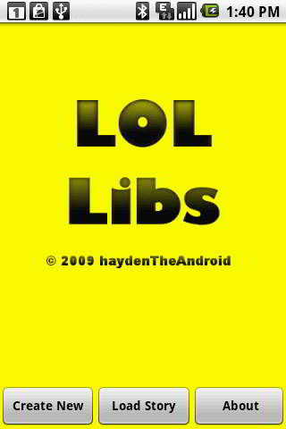 lol-libs