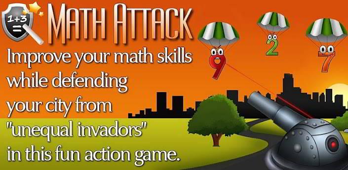 matt-attack