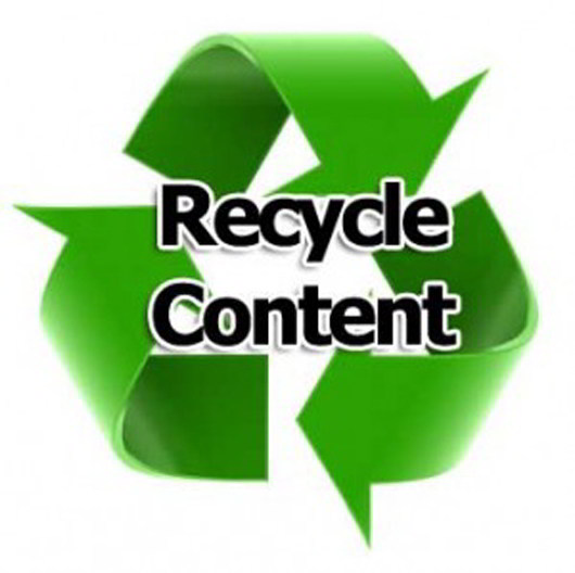 recycle_content