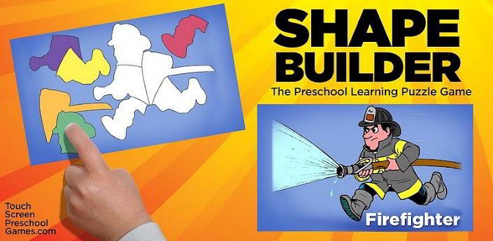 shape-builder