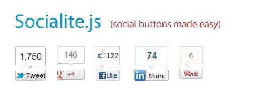 socialite_js