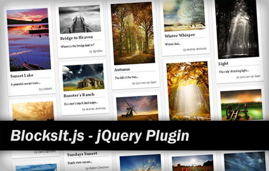 BlocksIt-jQuery-Plugin