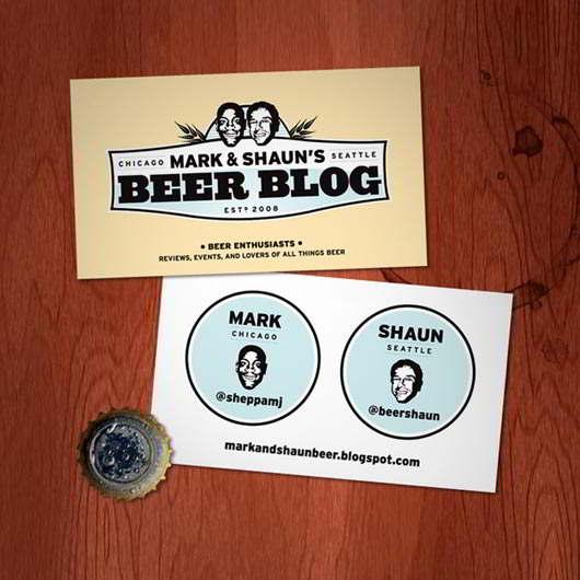 beerblog