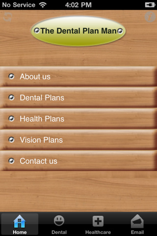 dental-plan