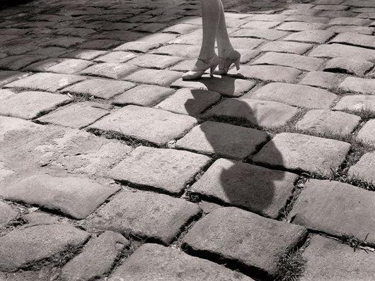 high-heels-picture