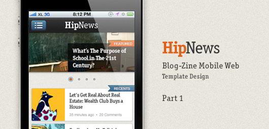 hipnews-feat
