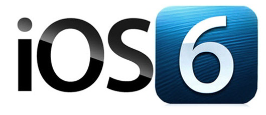 ios6-features-2