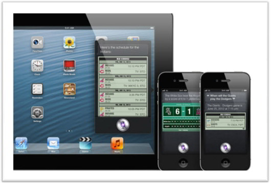 ios6-features