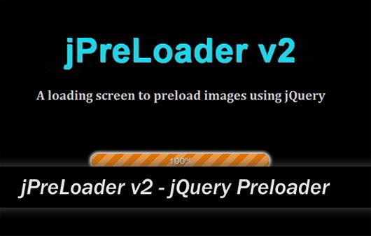jpreloader-v2