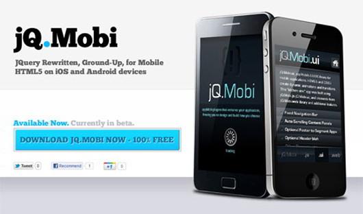 jq_mobi