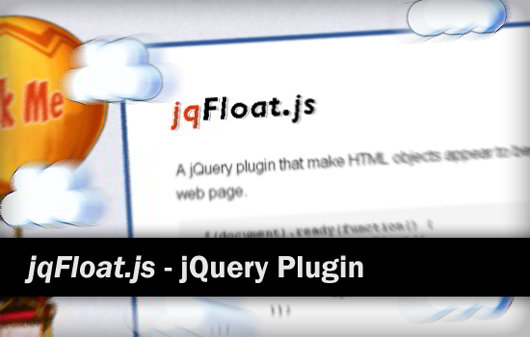 jqfloat-jquery-plugin