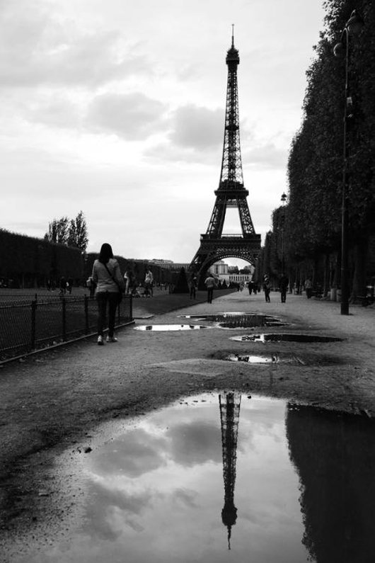 le-mirror-picture