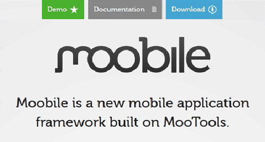 moobile-mootools_mobile
