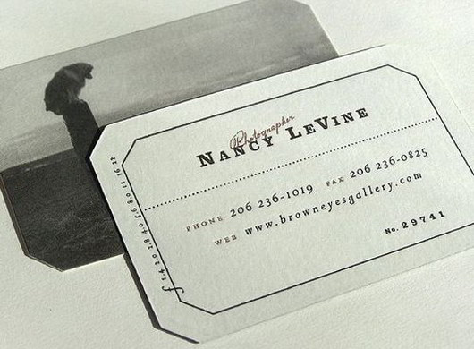 nancylevine