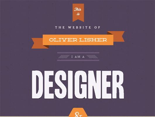 oliver-lisher