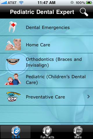 pediatric-dental-expert