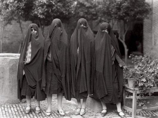 persian-scholers-pictures