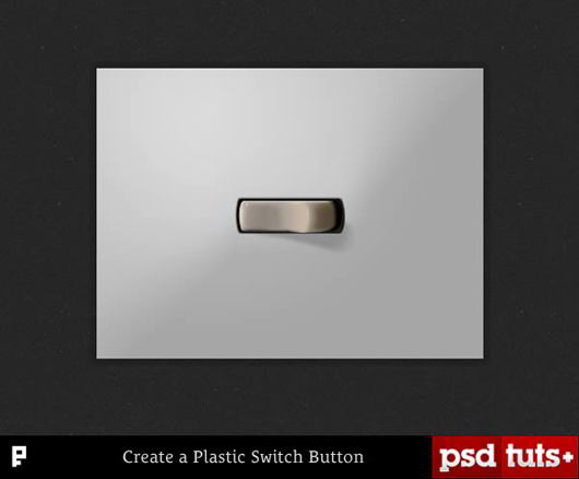 plastic-switch-photoshop