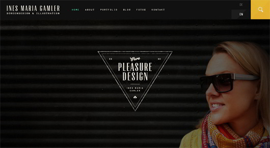 purepleasuredesign